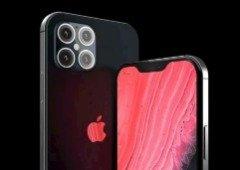 iPhone 12: o que esperar da aposta da Apple para 2020