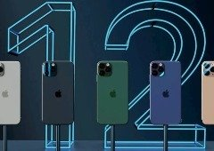 iPhone 12: o que podes esperar e… não esperar do evento Apple