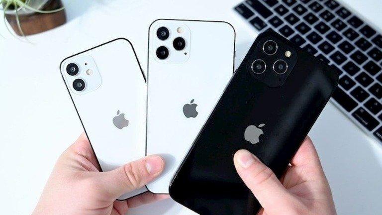 iPhone 12 pode ser mais caro que o esperado