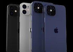 iPhone 12 pode ter um preço simplesmente irresistível