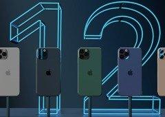 iPhone 12 poderá afinal não trazer na caixa o acessório mais desejado