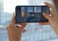 iPhone 12 poderá chegar com a melhor câmara fotográfica já desenvolvida