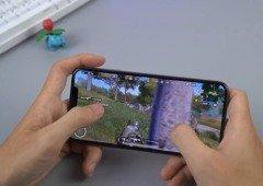 iPhone 12 poderá contar com um ecrã 'inteligente' de até 120Hz