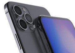 iPhone 12 poderão trazer na caixa um dos melhores acessórios para os smartphones Apple