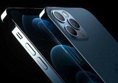iPhone 12 Pro e iPhone 12 Pro Max estão a ser um grande sucesso para a Apple