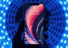 iPhone 12 Pro: esta é a cor que vai conquistar os utilizadores Apple
