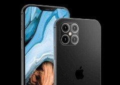 iPhone 12 Pro Max pode chegar apenas com variante 5G. Sabe porquê