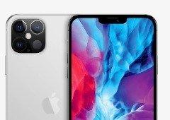 iPhone 12 Pro Max não consegue conquistar nos primeiros testes ao seu desempenho