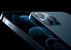 iPhone 12 Pro Max, Note 20 Ultra ou OnePlus 8 Pro: o melhor ecrã num smartphone