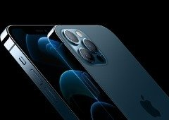 iPhone 12 Pro Max: regulador confirma as piores previsões