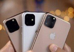 iPhone 12 Pro Max vai surpreender com sensores maiores e corpo mais fino. Entende