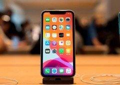 iPhone 12 Pro não terá uma das características que os fãs mais esperavam