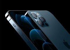 iPhone 12 Pro tem um ecrã de qualidade inferior ao OnePlus 8 Pro