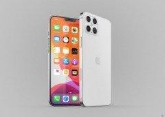 iPhone 12 Pro vai mesmo dar o passo que os utilizadores tanto querem