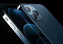 iPhone 12: resumo do preço e especificações dos novos smartphones da Apple que tens de conhecer