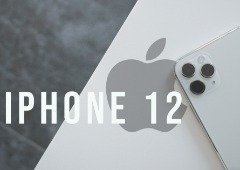 iPhone 12: todos os rumores do novo iPhone para 2020