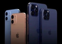 iPhone 12: segredo do smartphone da Apple é confirmado