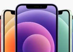 iPhone 12 tem nova cor oficialmente anunciada pela Apple