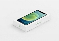 iPhone 12 terão uma caixa mais pobre como todos temiam