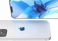 iPhone 12: todos os detalhes dos ecrãs são revelados