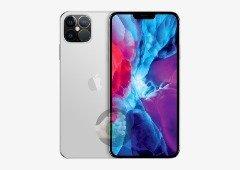 iPhone 12 vai manter algo que a Apple devia ter coragem de abandonar
