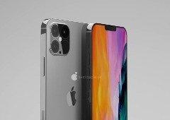 iPhone 12: Vais ficar furioso com a nova decisão da Apple
