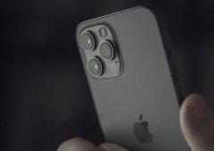 """iPhone 13: característica """"Pro"""" chegará a todos os modelos"""