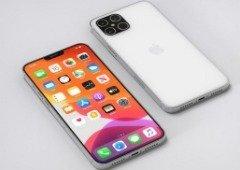 iPhone 13 corrigirá algo importante em que que o iPhone 12 irá desiludir