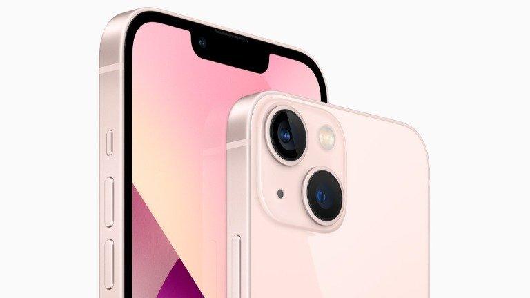 iPhone 13 e iPhone 13 Pro já estão em pré-venda em Portugal: preços e data de envio