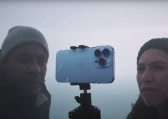 iPhone 13 e iPhone 13 Pro Max: teste revela quanto tempo demoram a carregar