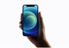 iPhone 13: estas são as melhorias a esperar nos próximos smartphones da Apple