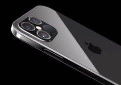 iPhone 13: estas poderão ser as especificações das suas câmaras