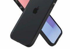 iPhone 13: já podes ver o design completo escolhido pela Apple