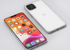 iPhone 13 marcará o regresso de uma tecnologia muito pedida pelos utilizadores
