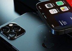 iPhone 13: novas imagens confirmam a mudança que muitos pediam