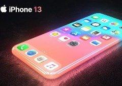 iPhone 13 pode chegar com característica adorada do iPad Pro