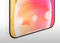 iPhone 13 Pro: conceito em vídeo mostra como pode ser o smartphone