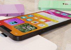 iPhone 13 Pro: esta pode ser a cereja no topo do bolo do próximo smartphone da Apple!