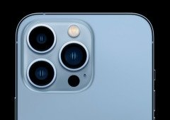 iPhone 13 Pro: quanto custa produzir o novo smartphone da Apple