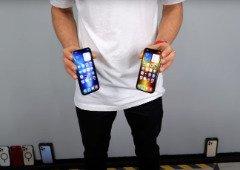 iPhone 13 Pro Max é resistente? Este vídeo mostra os limites do smartphone