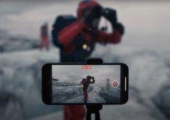 iPhone 13 Pro Max entre os melhores no que diz respeito a áudio