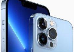 iPhone 13 Pro Max tem segredo que a Apple não te contou