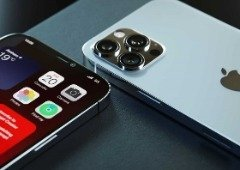 iPhone 13 Pro: molde de produção confirma mudança que muitos vão gostar