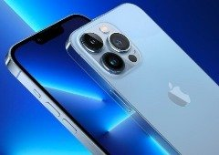 iPhone 13 Pro supera autonomia do iPhone 13 graças a um pormenor (vídeo)