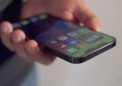 iPhone 13 Pro trará um novo método de refrigeração interna