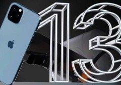 iPhone 13 terá processador mais poderoso que os rivais Android