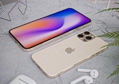 iPhone 13: Apple vai copiar o Android e trazer funcionalidade muito desejada!