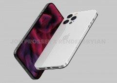 iPhone 14: Apple não se livrará da notch no próximo ano
