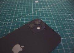 iPhone 14 vai trazer mudanças na câmara. Mas diz adeus a um 'fracasso'