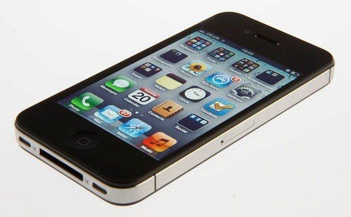 iPhone 4s perde suporte para o WhatsApp